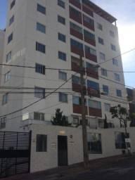 Apartamento à venda com 3 dormitórios em Manacás, Belo horizonte cod:48738