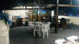 Casa à venda com 3 dormitórios em Inconfidência, Belo horizonte cod:40187