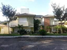 Título do anúncio: Casa de condomínio à venda com 5 dormitórios em Braúnas, Belo horizonte cod:35749