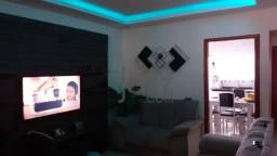 Casa com 2 dormitórios à venda, 124 m² por R$ 400.000 - Residencial Piemonte - Bragança Pa