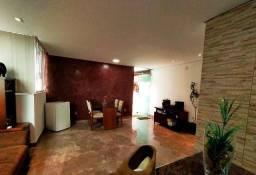 Apartamento à venda com 2 dormitórios em Gloria, Belo horizonte cod:48039