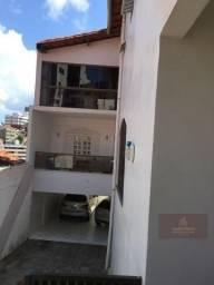 Casa, Rio Vermelho, Salvador-BA