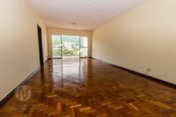 Apartamento à venda com 2 dormitórios em Várzea, Teresópolis cod:598