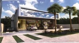 Título do anúncio: Escritório à venda em Santa amélia, Belo horizonte cod:46615