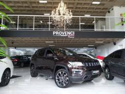 JEEP JEEP COMPASS S LIMITED DIESEL 2.0