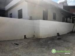 Casa à venda em Milionários, Belo horizonte cod:92