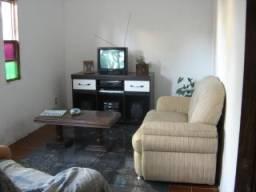 Título do anúncio: Casa à venda com 4 dormitórios em Braúnas, Belo horizonte cod:31588