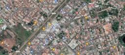 Casa à venda com 1 dormitórios em Setor sul, Formosa cod:93ae1636617