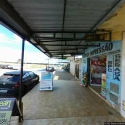 Casa à venda com 2 dormitórios em Parque araguari, Cidade ocidental cod:70a37f2b4cd