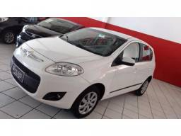 Fiat Palio ATTRACTIVE 1.4 Evo Fire Flex 8V 5P
