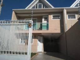 Casa à venda com 3 dormitórios em Xaxim, Curitiba cod:SO0002_MAFI