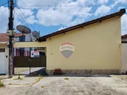 Casa com 2 Quartos, 72m² - Pirapora - Castanhal/PA