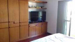 Casa com 5 dormitórios à venda, 293 m² por R$ 850.000,00 - Bancários - Londrina/PR