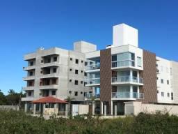 Apartamento à venda com 3 dormitórios em Rio gracioso, Itapoá cod:AP0014_CAFF