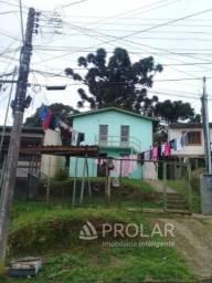 Casa para alugar com 3 dormitórios em Pioneiro, Caxias do sul cod:10662