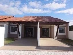 Casa à venda com 2 dormitórios em Farol do itapoá ii, Itapoá cod:CA0008_CAFF