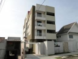 Apartamento à venda com 2 dormitórios em Novo mundo, Curitiba cod:AP0008_MAFI
