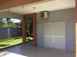 Casa à venda com 3 dormitórios em Princesa do mar, Itapoá cod:CA0005_CAFF