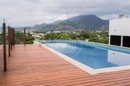 Apartamento à venda com 5 dormitórios em Barra da tijuca, Rio de janeiro cod:838532