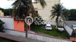Título do anúncio: Terreno à venda em Mangaratiba, Mangaratiba cod:BO0TR21212