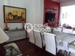 Apartamento à venda com 3 dormitórios em Copacabana, Rio de janeiro cod:CO3AP20613