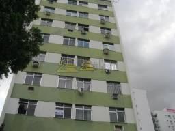 Título do anúncio: Apartamento à venda com 2 dormitórios em Méier, Rio de janeiro cod:SCV4448