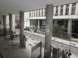 Loja comercial à venda em Centro, Rio de janeiro cod:LB0SL31563