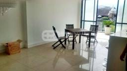 Apartamento à venda com 3 dormitórios cod:MI3CB9855