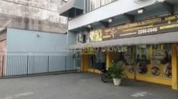 Título do anúncio: Prédio inteiro à venda em Bonsucesso, Rio de janeiro cod:SCV3844