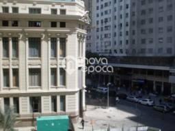 Título do anúncio: Escritório à venda em Centro, Rio de janeiro cod:LB0SL17776