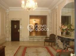 Apartamento à venda com 3 dormitórios em Copacabana, Rio de janeiro cod:CO3AP37455