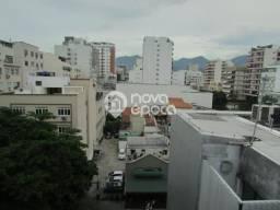 Apartamento à venda com 3 dormitórios em Ipanema, Rio de janeiro cod:LB3AP11021