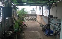 Título do anúncio: Casa à venda com 3 dormitórios em Santa teresa, Rio de janeiro cod:FL3CS23195