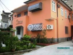 Prédio inteiro à venda com 5 dormitórios cod:CO6PR29623