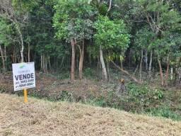 Terreno à venda, 360 m² por R$ 60.000 Cambiju - Itapoá/SC TE0707