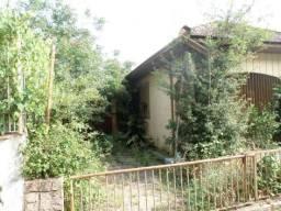 Terreno à venda em Vila conceição, Porto alegre cod:9916944
