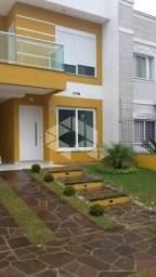 Casa de condomínio à venda com 3 dormitórios em Hípica, Porto alegre cod:9916977