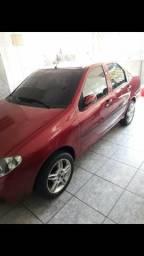 Vende-se Carro - 2008