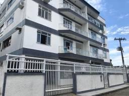 Título do anúncio: Apartamento à 100 metros da praia de Muriqui, 2 quartos!!!