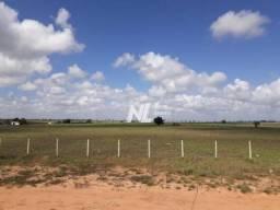 Área à venda, 200000 m² - Centro - São Gonçalo do Amarante/RN