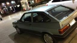 Gol Gl 1.9 turbo - 1991