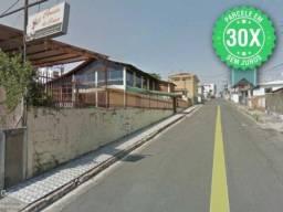 G) JB13784 - Imóvel Comercial com 300m² na cidade de Alfenas em LEILÃO