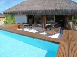 Casa 3 suites no Tivoli Ecoresort Praia do Forte R$ 2.200.000,00