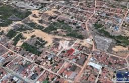 Terreno à venda, 800 m² por R$ 250.000 - San Vale - Natal/RN