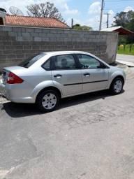 Fiesta 2007 1.6 completo - 2007
