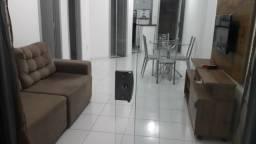 Apartamento 2/4 mobiliado no Jardim Vitória Itabuna