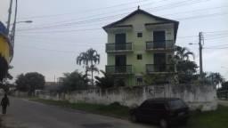 Apartamento de 01 quarto no centro de São Pedro da Aldeia