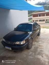 Corolla 99 automático 1.8