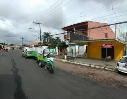 Sala comercial para alugar em São jose, Esteio cod:131