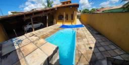 Casa para Venda em Serra, Jacaraipe - Jardim Atlântico, 4 dormitórios, 2 suítes, 2 banheir